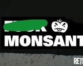 FWORD MONSANTO PATCH food politics rule