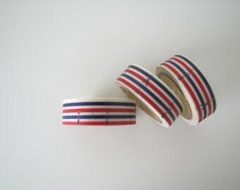 French Washi Tape, french washi tape from Kiwi Tini Creations, Paris tape, Eiffel tower washi tape