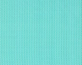 Netorious in Toy Boat, Cotton+Steel Basics, Alexia Abegg, RJR Fabrics, 100% Cotton Fabric, 5000-004