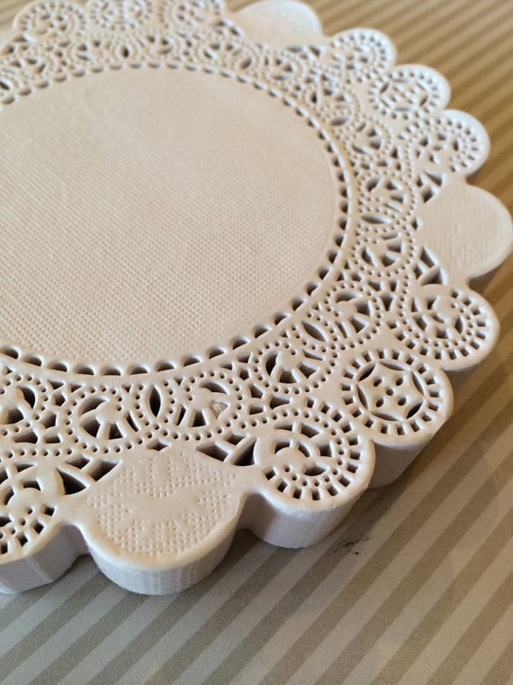 where can i buy paper doilies The wilton grease proof doilies 8'' pack of 16 is a wonderful alternative to simple paper doilies this set of grease-proof doilies can also joanncom ® is a.