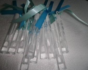 Rhinestone Wedding Cake Bling Rhinestone Banding Cake Sparkle