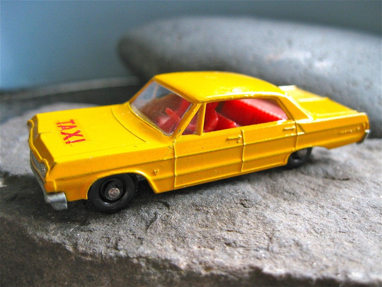 Matchbox Vintage Diecast Cars eBay