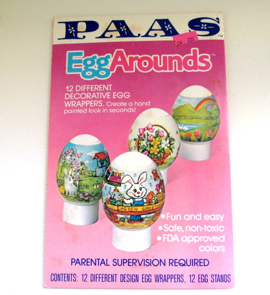 Easter Egg Decorating Kit  28 Images  Vintage 1980s Paas. Marble Countertops For Kitchen. Matching Kitchen Floor And Wall Tiles. Hardwood Flooring Kitchener. Wood Countertops In Kitchen. Kitchen Paint Colors With Mahogany Cabinets. Rustic Kitchen Countertops. Elegant Kitchen Backsplash. Kitchen Countertop Home Depot