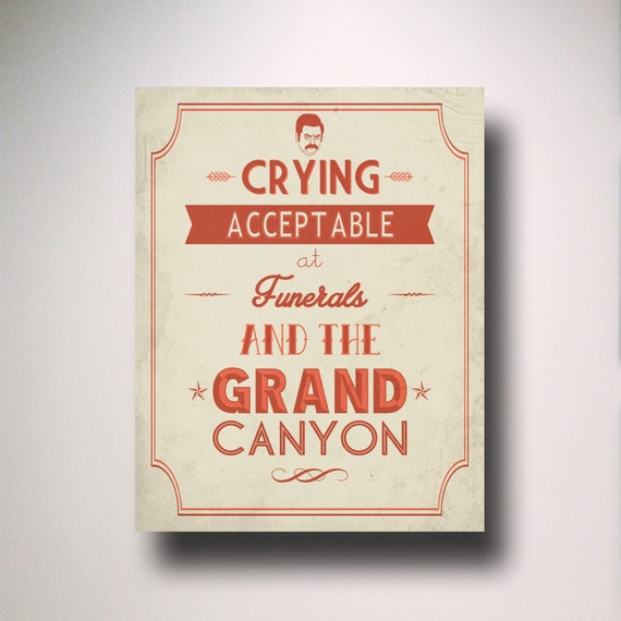 Grand Canyon Quotes: Unavailable Listing On Etsy