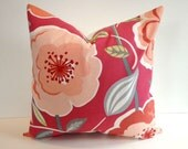 Designer Pillow Cover, Decorative, Throw. 18x18 inch