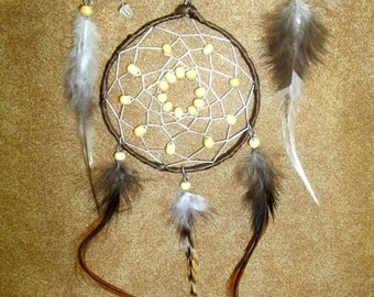 jewelry set, dream catcher set