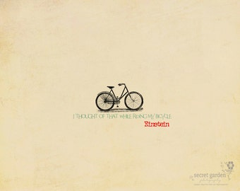 famous bicycle quotes quotesgram