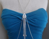 Body Chain/Body Necklace