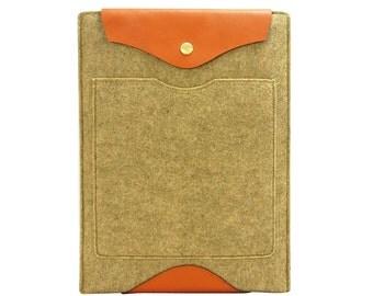 "Felt Macbook Case Macbook Retina Pro 13 Case 13 Macbook Case 13inch Air Sleeve Macbook Bag 13"" Macbook Pro Retina Sleeve Laptop Bag E2020"