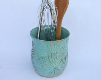 Popular items for pottery utensil on Etsy