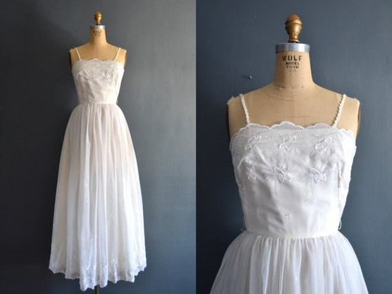 Sale 70s wedding dress 1970s wedding dress chiara for 1970s wedding dresses for sale