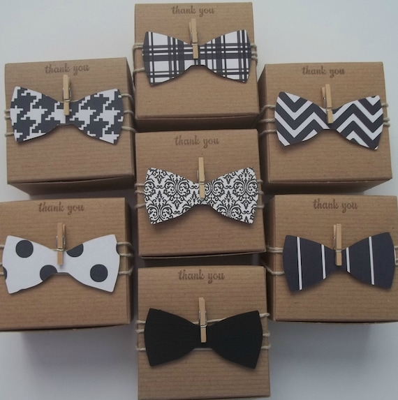 Упаковка подарков для мальчика