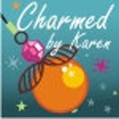 CharmedByKaren