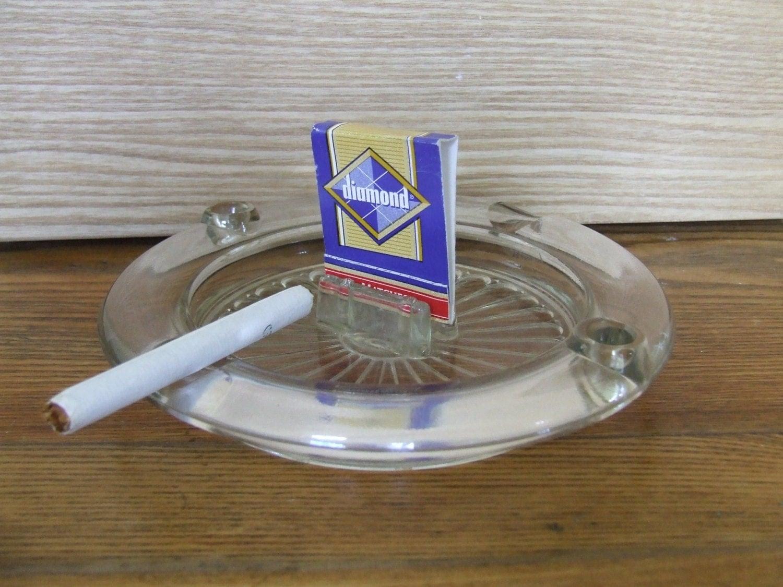 Roulette cigarette dispenser for sale