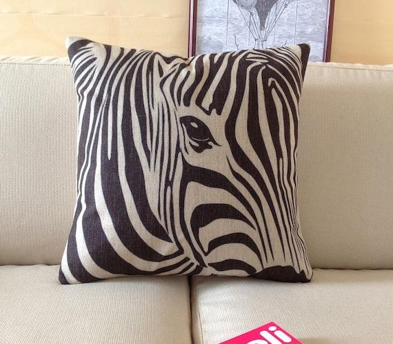 Handmade Decorative Throw Pillows : Handmade Decorative Pillow Cover / Throw Pillow by xinghuajiang