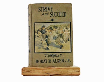 horatio alger $1,400 paid for by horatio alger for scholarship students who are admissible to  uncw to take the course you must pass the course or you are responsible for.