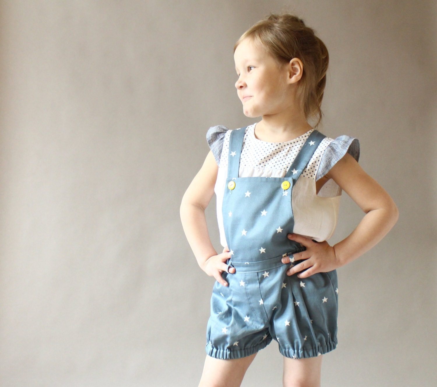 Find great deals on Girls Overalls at Kohl's today! Sponsored Links Outside companies pay to advertise via these links when specific phrases and words are searched.