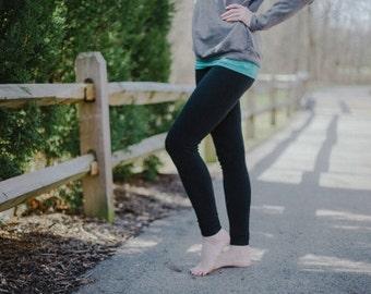 SALE - Tall Women's Leggings