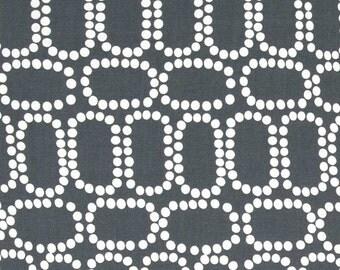 SALE! 1/4m Downtown Ringlets Grey