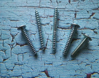 Hardware for Decorative Knobs, Nail Covers, Cabinet Knobs, Dresser Pulls