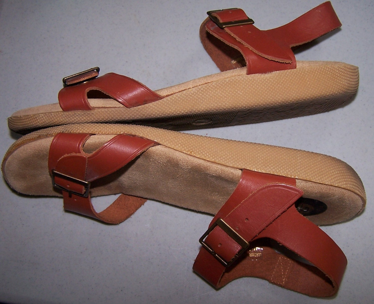 Womens sandals in size 11 -  Women S Size 11 Sandals Zoom