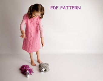 Dog Marionette -Puppet on strings -Sewing PATTERN pdf -How to Make your own marionette  ,DIY,yarn and wool puppet
