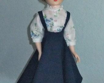 Vintage Sweet Sue doll