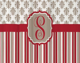 90 inch curtains – Etsy