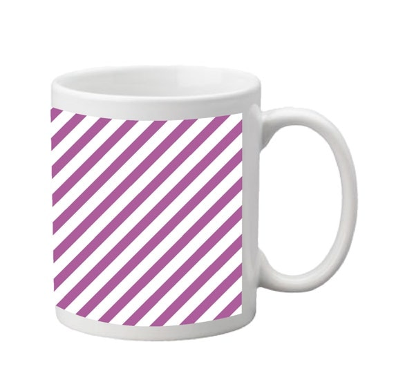 https://www.etsy.com/listing/176126944/pantone-2014-radiant-orchid-stripe