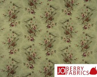 Penny Rose Fabric