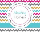 Add a Matching Harness