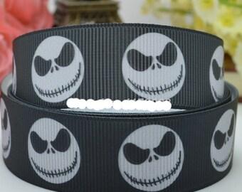 Popular items for skeleton head