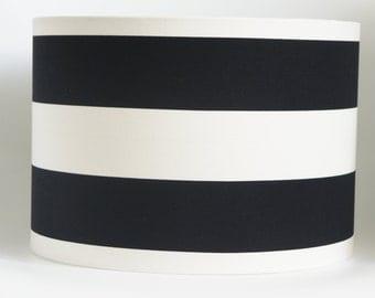 Horizontal Stripe Etsy