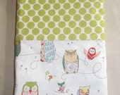 Custom Order - Reserved for Susan - child size pillowcase