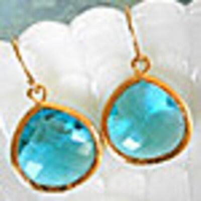 lisadjewelry