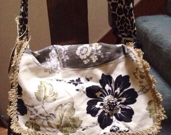 Fairy Diaper Bag