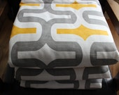 Waterproof Picnic Blanket-Embrace, Choose your color