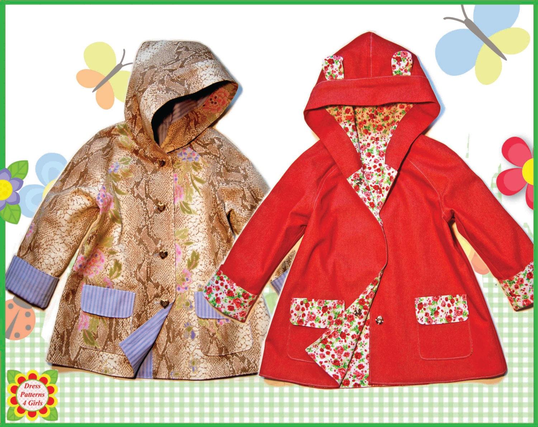 e206e17fd kids hoodie free pattern - Ecosia