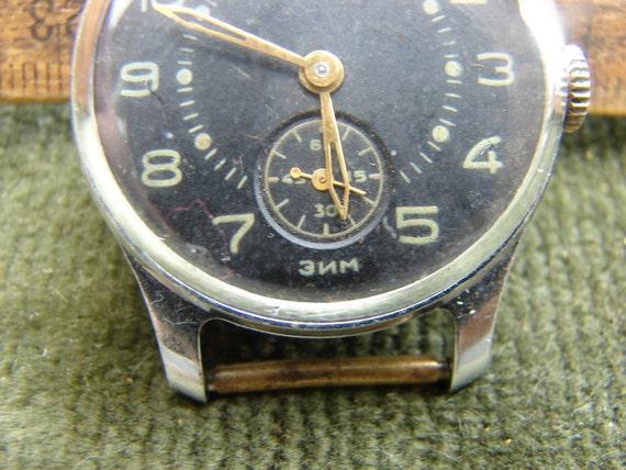 Première Russe vintage... Il_570xN.637279528_itta
