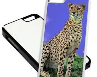 Personalized iPhone 5c Cases with your photo