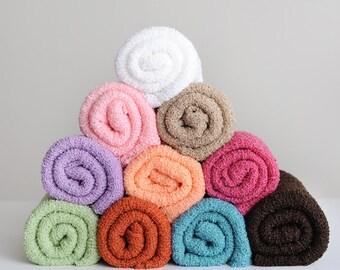 Stretch Knit Wrap, Newborn Knit Wrap, Photography Knit Wrap, Knit Wrap, Photography Prop, Newborn Prop