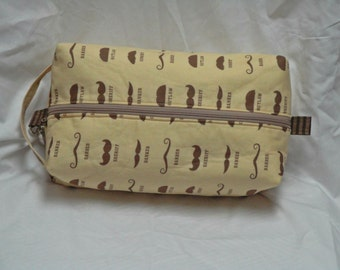ditty bags - Bags & Purses - Crochetville