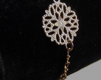 Jillian bracelet