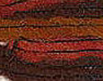SMC Select (Gedifra) Tagliato Yarn Color # 4312 Brown/Red.Wool blend yarn. Regular item price is 13.00. Special savings!