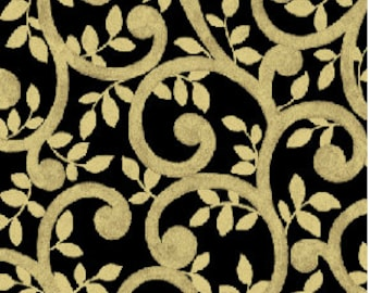 """Normandy Court (108"""" Quilt Backings)"""