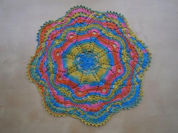 https://www.etsy.com/listing/150439660/crochet-doily-handmade