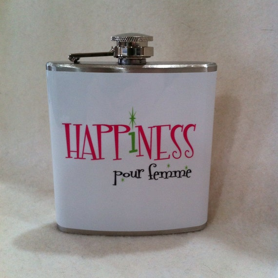Happiness pour femme