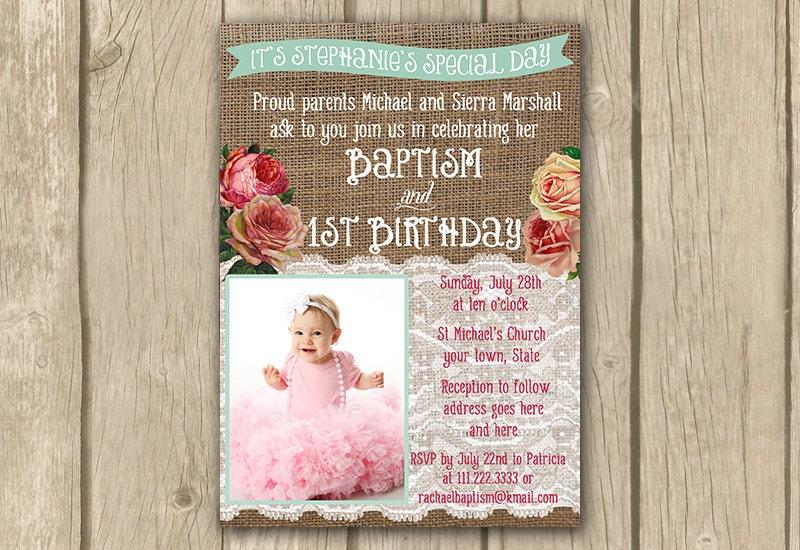 Best 25 Naming Ceremony Invitation Ideas On Pinterest Joint 1st