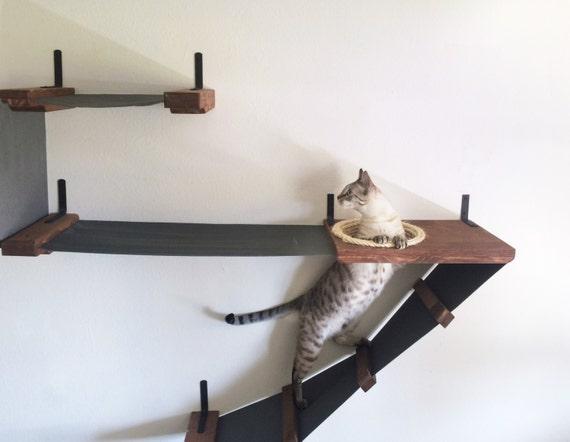 кот на полке cat on the shelf  № 1698014 без смс