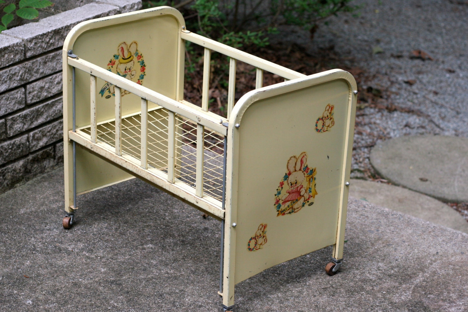 metal baby cribs for sale - 28 images - untitled document ...